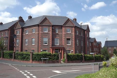 2 bedroom apartment to rent - Ashford Drive, Appleton