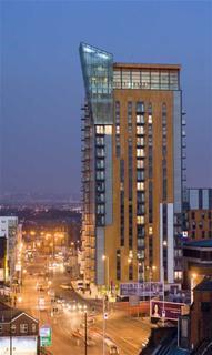3 bedroom duplex to rent - Skyline Central 1, Northern Quarter, Manchester, M4