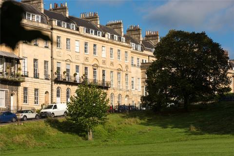 4 bedroom penthouse for sale - Marlborough Buildings, Bath, BA1