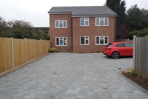 2 bedroom maisonette to rent - Gate Lane Mews, Gate Lane, Boldmere B73 5TT