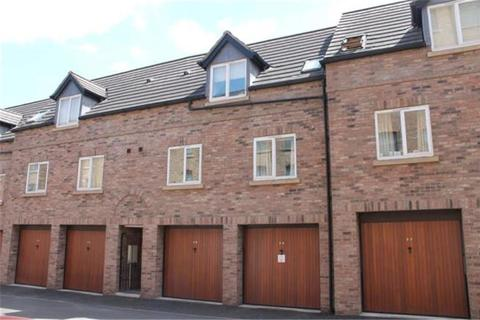 2 bedroom flat to rent - TANNERY MEWS, LAWRENCE STREET
