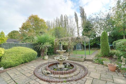 5 bedroom detached house for sale - Whitworth Road, Swindon, Wiltshire