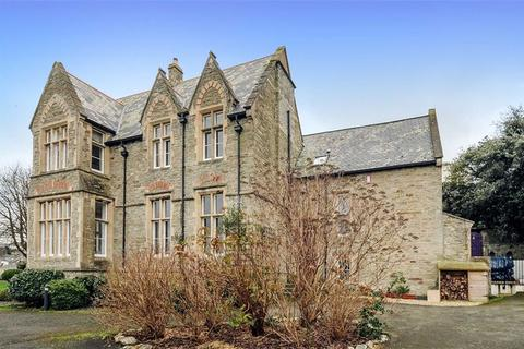7 bedroom detached house for sale - Hillsborough Road, Ilfracombe, Ilfracombe, Devon, EX34