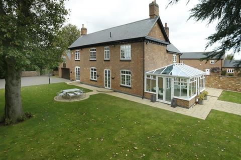 5 bedroom detached house for sale - Stoughton Lane, Stoughton, Leicester