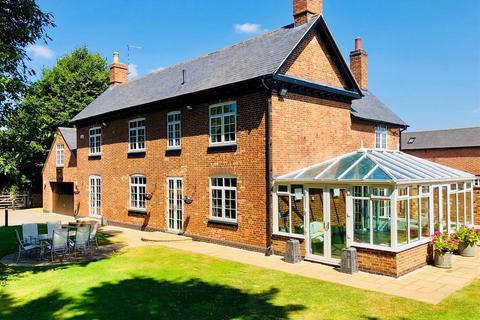 5 bedroom detached house for sale - Stoughton Lane, Stoughton
