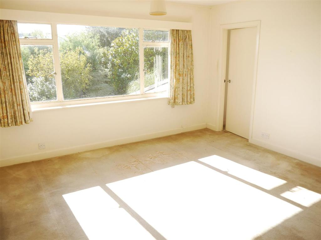 Tranters bedroom 1.JPG