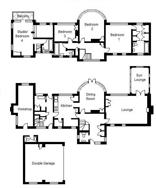 Floorplan: Tranters.jpg