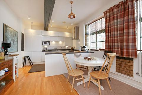 3 bedroom flat for sale - The Atrium, 60 Redcliffe Street, Bristol