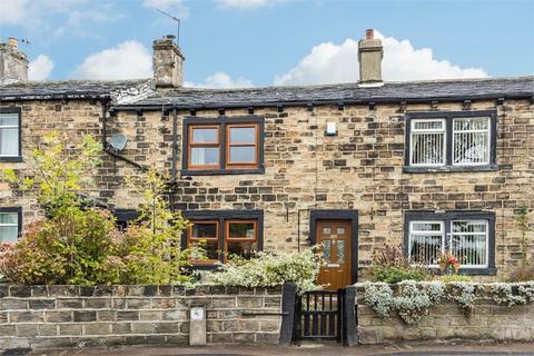 2 bedroom cottage for sale - Moor Lane, BIRKENSHAW, West Yorkshire