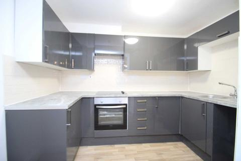 2 bedroom flat to rent - Knights Road, Oxford