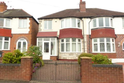 3 bedroom semi-detached house for sale - Beeches Road,Great Barr,Birmingham