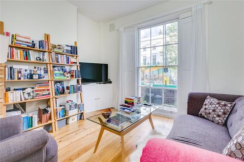 1 bedroom flat to rent - Chepstow Road, London