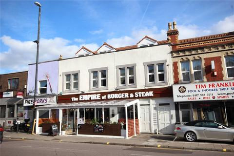 2 bedroom maisonette for sale - Dubral House, 379A Gloucester Road, Horfield, Bristol, BS7