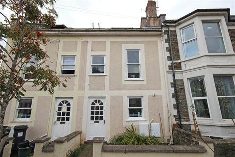 4 bedroom terraced house for sale - Muller Avenue, Ashley Down, Bristol, BS7