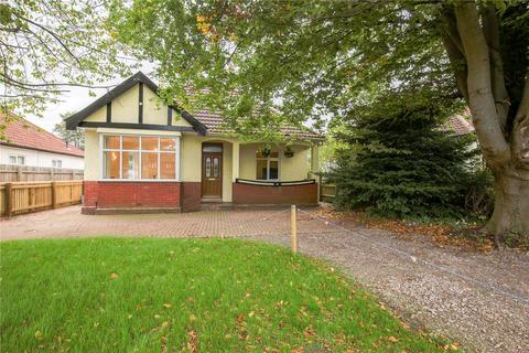 5 bedroom detached bungalow for sale - Coombe Lane, Stoke Bishop, BS9
