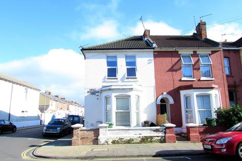 2 bedroom flat to rent - St Andrews Road, Southsea, PO5
