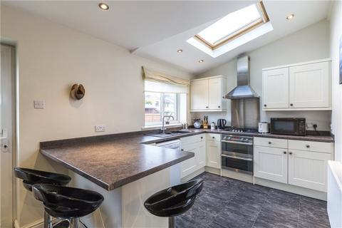 4 bedroom detached house for sale - Mount Vernon Road, Rawdon, Leeds