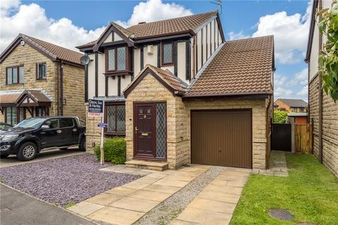 4 bedroom detached house for sale - Mount Vernon Road, Rawdon, Leeds