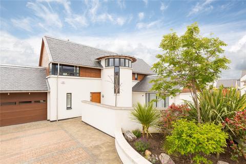 5 bedroom detached house for sale - Brighouse Park Rigg, Edinburgh
