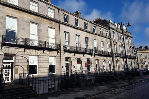 5 bedroom terraced house for sale - Melville Street, Edinburgh