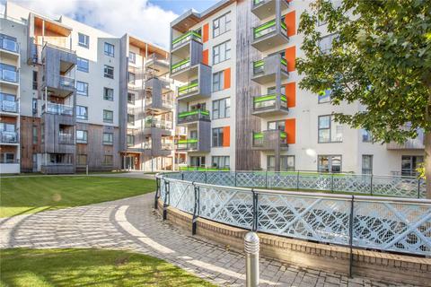 2 bedroom flat for sale - Glenalmond Avenue, Cambridge, CB2