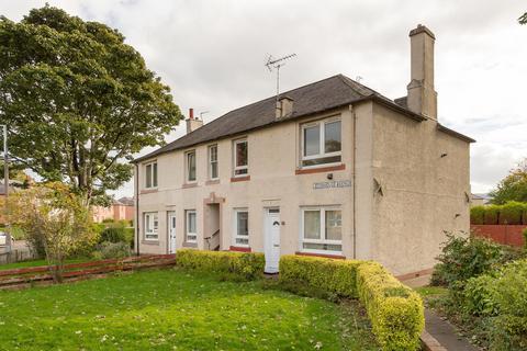 2 bedroom flat to rent - Stenhouse Avenue, Edinburgh,