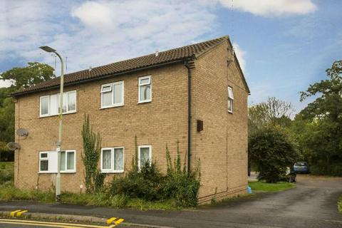 Studio for sale - Faygate Way, Lower Earley, Reading,