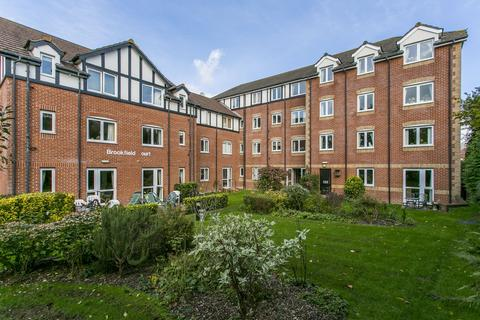 1 bedroom retirement property for sale - Springfield Road, Southborough