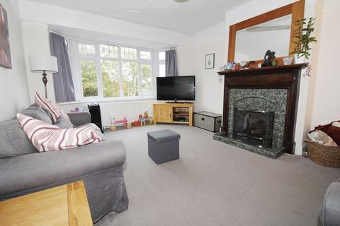 3 bedroom apartment to rent - Claremont Road, Tunbridge Wells