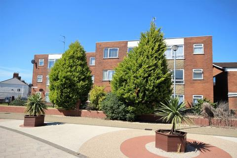 1 bedroom apartment to rent - Dylan Place, Roath