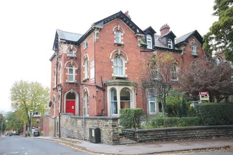 1 bedroom apartment to rent - Moorland Road, Hyde Park, Leeds