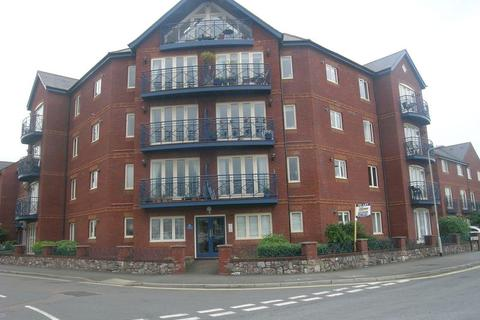 2 bedroom apartment to rent - Maritime Court, Exeter