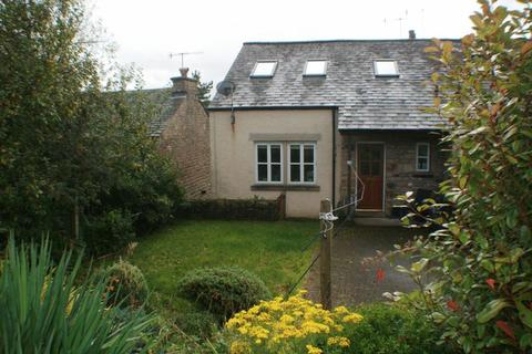 3 bedroom house to rent - Ellergill