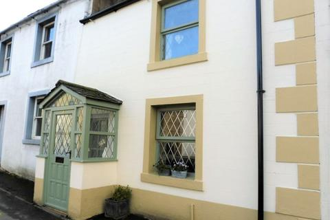 2 bedroom house to rent - Jubilee Buildings