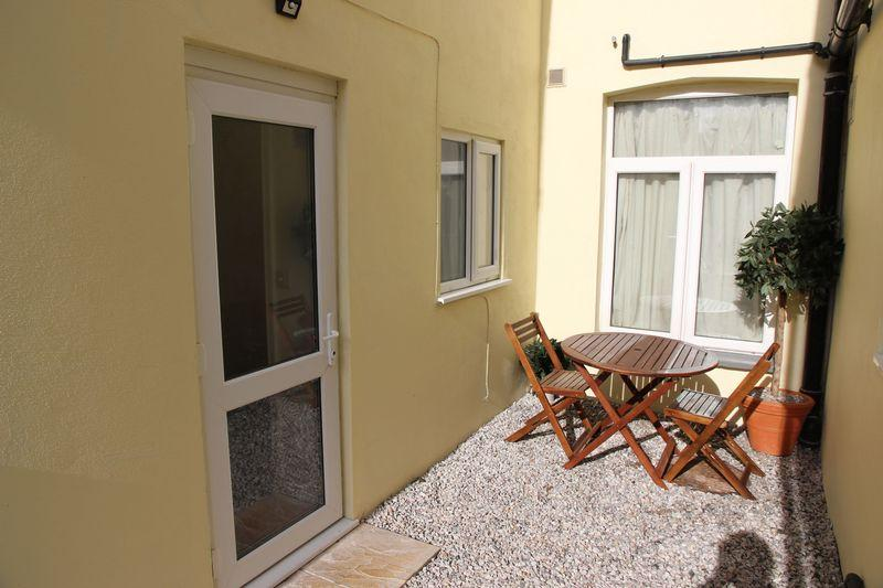 1 Bedroom Apartment Flat for sale in Trevose Avenue, Newquay