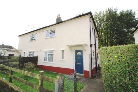 1 bedroom flat to rent - Cae Lewis, Tongwynlais