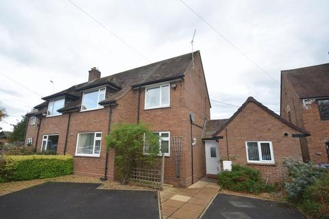 4 bedroom house share to rent - SIlverdale, Edgmond, Near Newport.