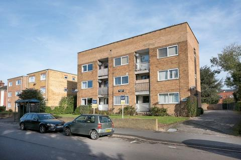 2 bedroom apartment for sale - Freemantle, Southampton