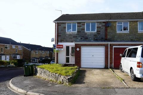 3 bedroom end of terrace house to rent - Sholing, Southampton