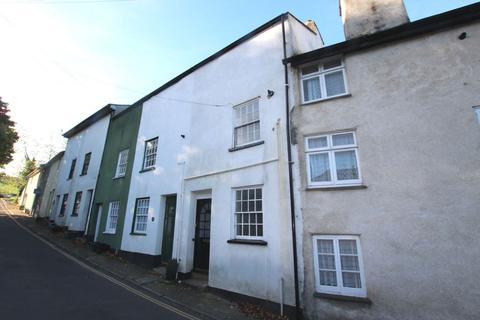 2 bedroom cottage for sale - Ashburton