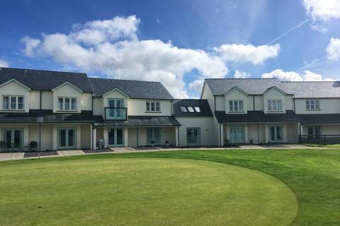 1 bedroom apartment for sale - Newport, Pembrokeshire