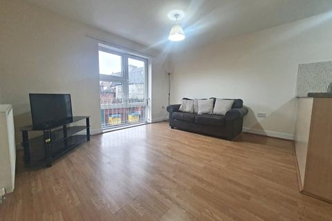 2 bedroom apartment to rent - The Gateway, Reed Street, Hull City Centre