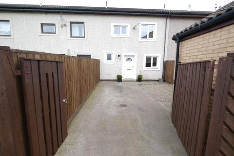 3 bedroom terraced house to rent - Dove Close, Killingworth