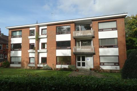 1 bedroom ground floor flat to rent - Surrey Road, Bournemouth