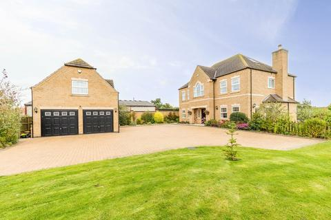 Search 7 Bed Houses For Sale In Lincolnshire | OnTheMarket