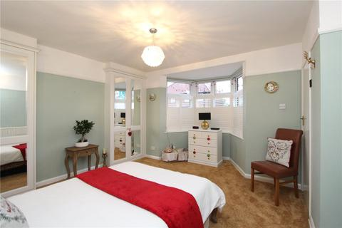 1 bedroom maisonette to rent - Saxon Drive, Acton, London, W3
