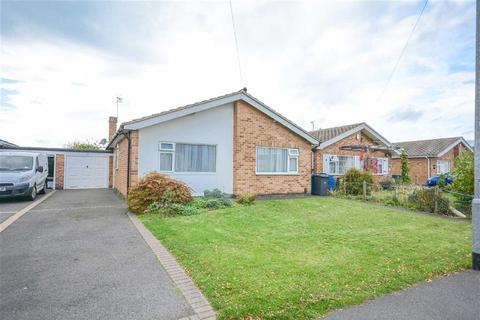 3 bedroom detached bungalow for sale - Haileybury Road, West Bridgford