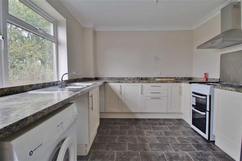 2 bedroom flat for sale - Tanners Close, Brockworth, Gloucester