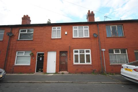 3 bedroom terraced house for sale - Lord Street, Swinley, Wigan