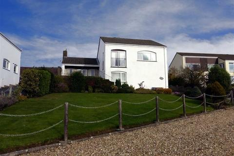 3 bedroom detached house to rent - Instow, Devon, EX39